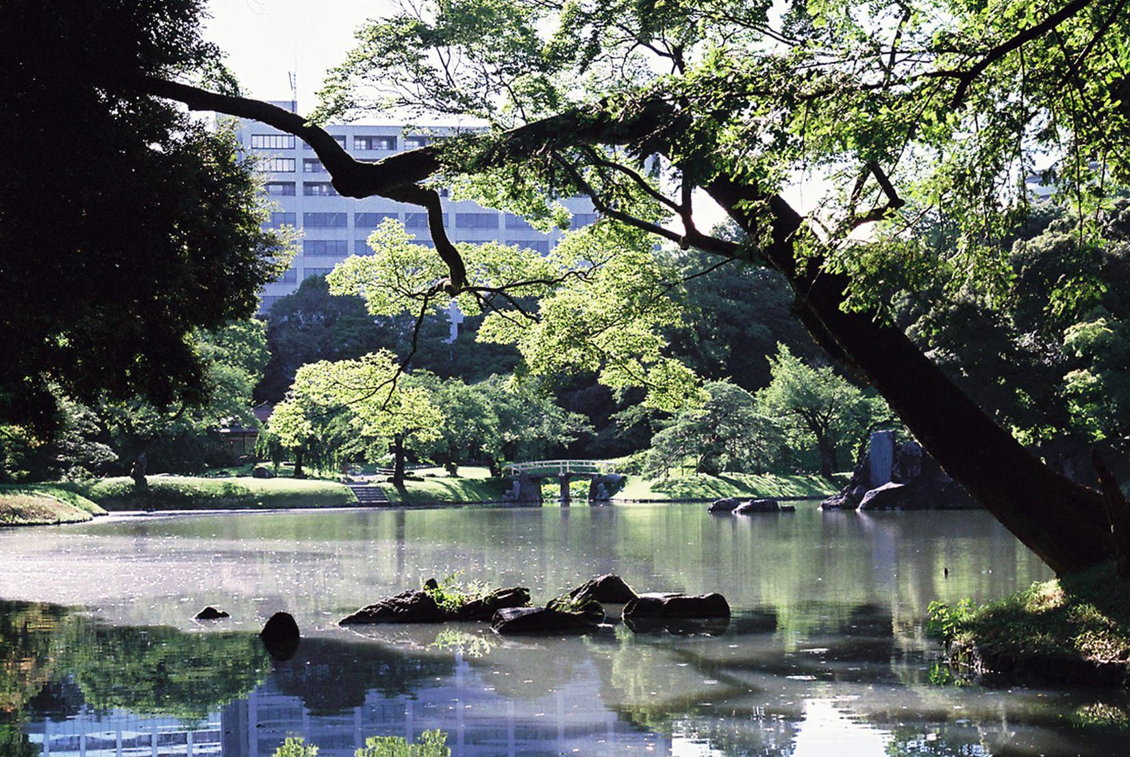 KoishikawaKorakuen01