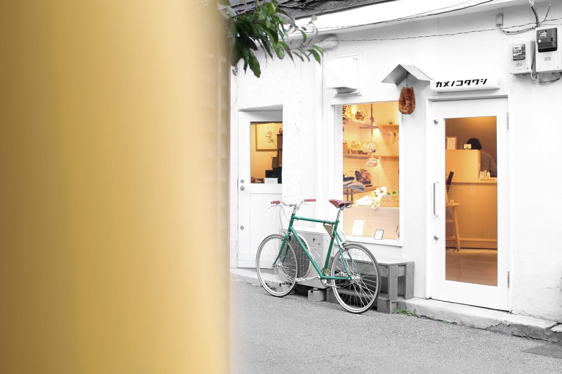 TokyobikeRentals16