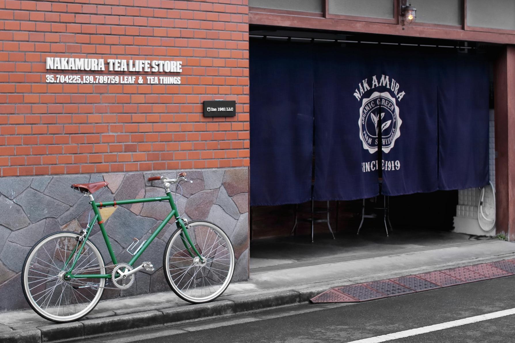 TokyobikeRentals17